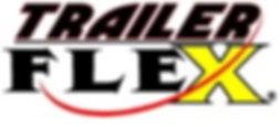 trailer logo.jpg