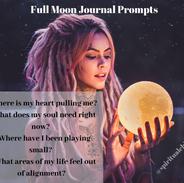Full Moon Journal.png