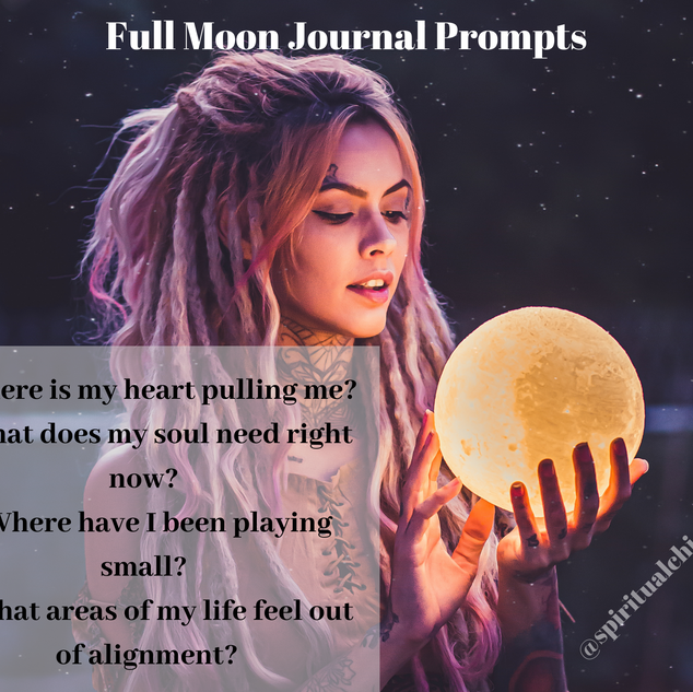 Full Moon Journal.png