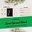 Thumbnail: Tarot Spread Ebook African Goddess Edition