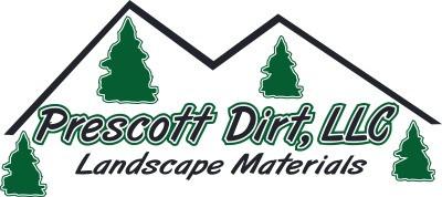 Prescott-Dirt-Main-Logo-400px_edited.jpg