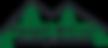 Prescott-Dirt-Main-Logo-400px.png