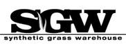sgw-logo-large-copy-300x120_edited.jpg
