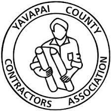 ycca logo.jpg