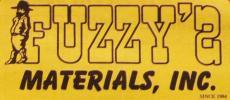 Fuzzys_Logo_original.205143122_logo.jpg