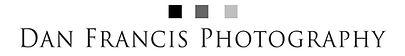 _Logo_DanFrancis.jpg