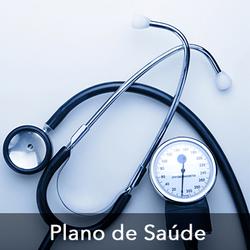 Saúde-360x360(1)