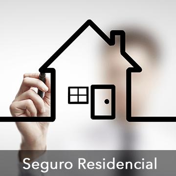 Seguro-residencial-360x360(1)