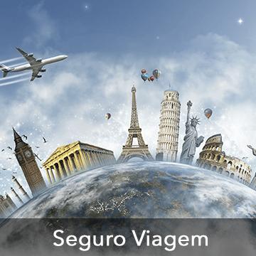 Seguro-Viagem-360x360(1)