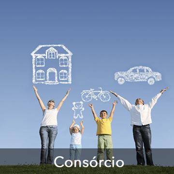 Consórcio-360x360(1)