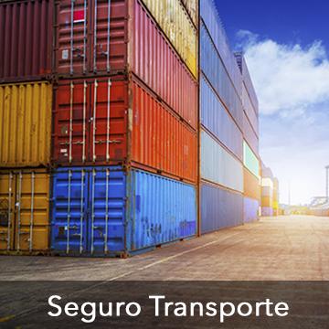 Seguro-Transporte-360x360(1)