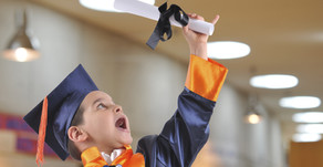 How You Can Empower Parents to Help Close the Achievement Gap