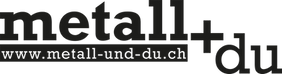 Logo_metallunddu_DE_1C_pos.png