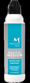 MagicalMedium2.png