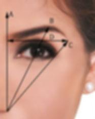 eyebrows-on-fleek-1024x1024.jpg
