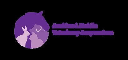 AMVA_logo.png