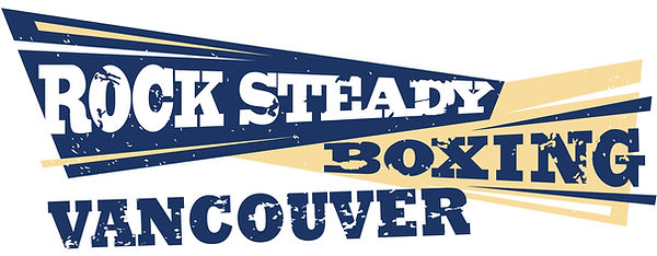 rock steady boxing vancouver parkinson's disease