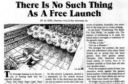 Free Launch