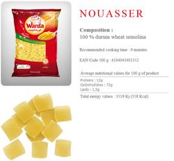 Nouasser