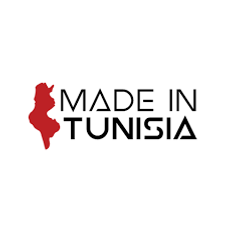 made in tunisia.png