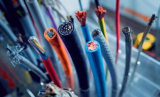 cables-connectors-copper.jpg