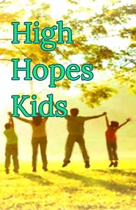High Hope Kids .png