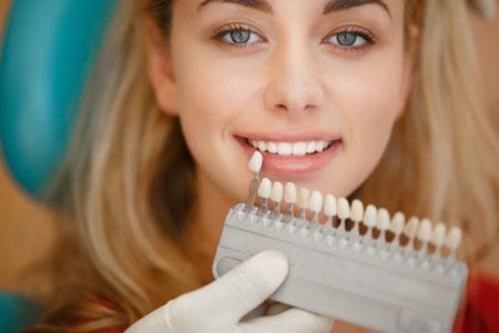 dental-restorations20167