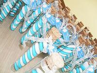cadeaux01.jpg