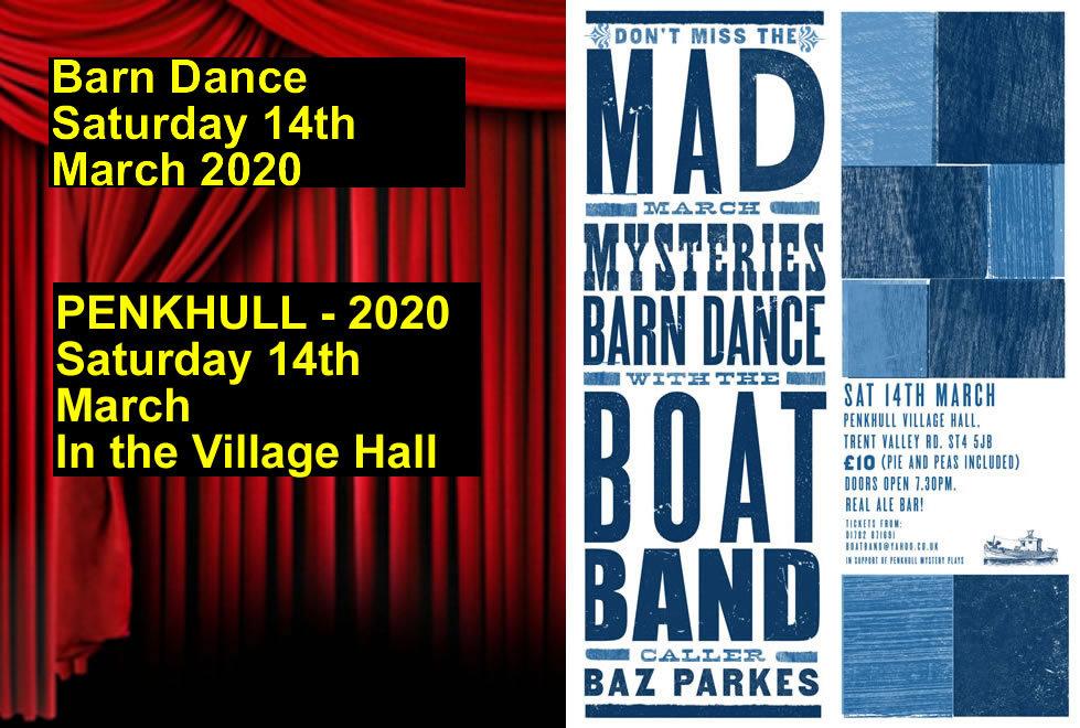 Curtain Poster Barn_v2 2020.jpg