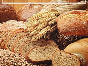А вы знали, что хлеб можно печь на водородной воде? 🍞🥖🥨
