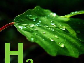 Как водород может помочь оздоровиться?