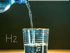 ОВП воды, что это и для чего?💧