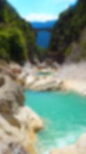 Canyoning Alpes Maritimes.JPG