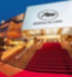 Festival de Cannes en mai.jpg