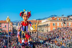Carnaval_de_Nice_en_février.jpg