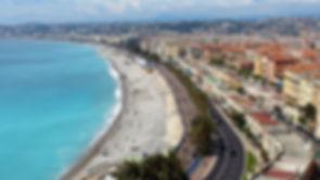 Baie de Nice Promenade des Anglais.jpg