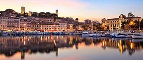 Cannes quai St Pierre.png