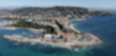 Cannes pointe-croisette.jpg