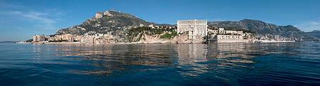 Musée_océanographique_de_Monaco.jpg