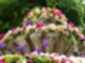 Fête_de_la_Rose_de_Grasse_en_mai.jpg