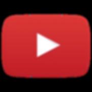 youtube-icmimarsisters_icmimar.png