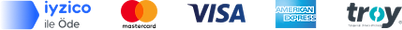 logo_band_colored_1X.png