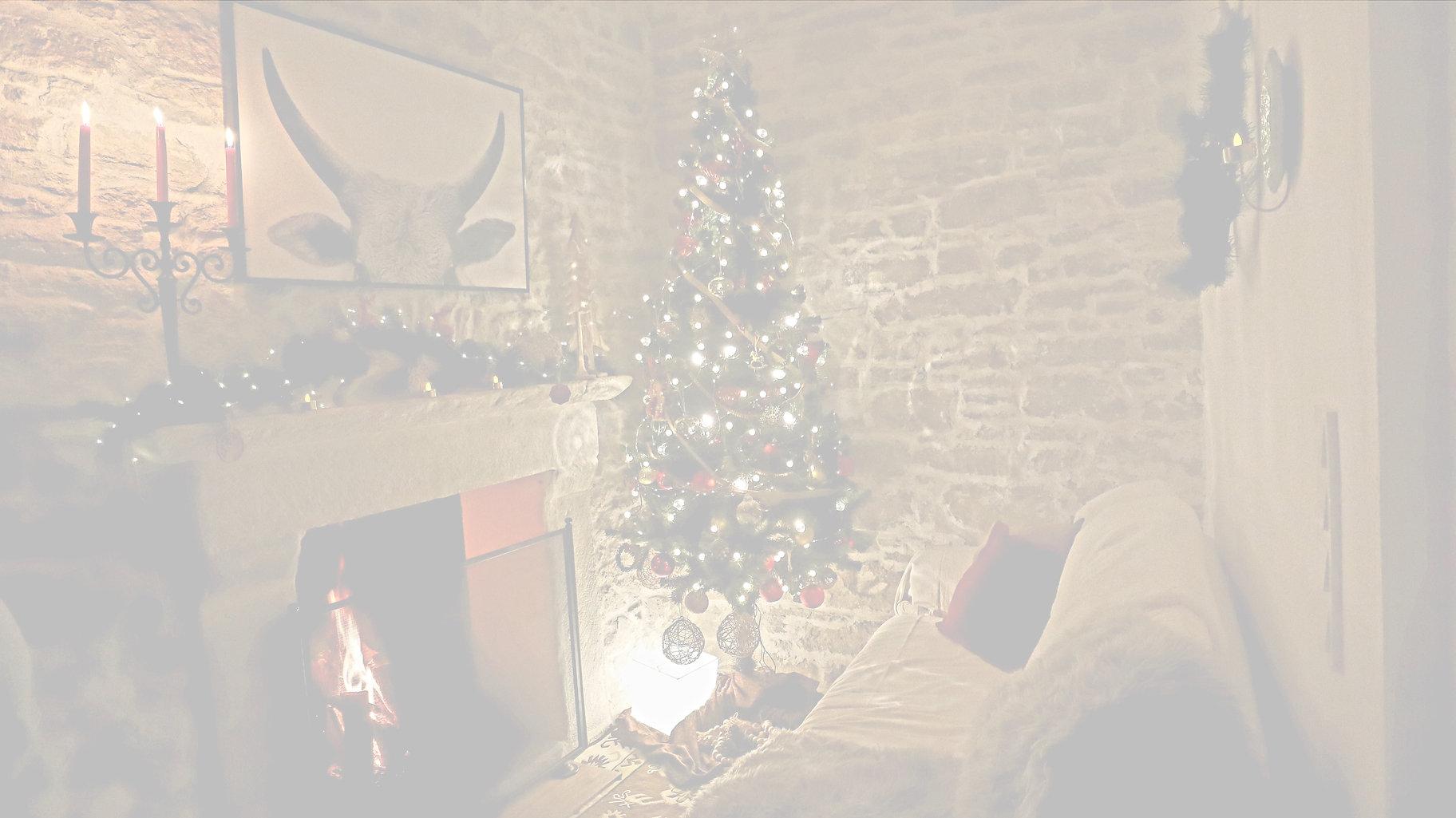 yilbasi_dekorasyonu_christmasdecoration_