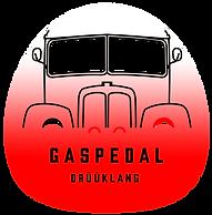 Drüüklang Logo Front_Gaspedal_mDK.png