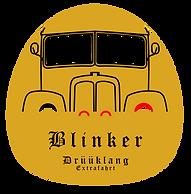 Drüüklang Logo Front_EF_Blinker_mDK.png