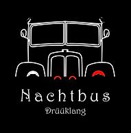 Drüüklang Logo Front_NB_mDK.png
