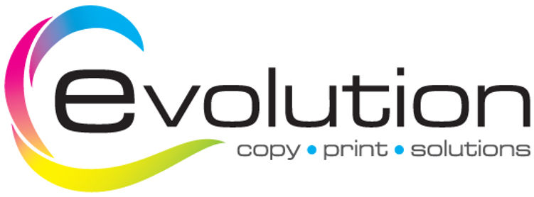 Evolution Logo 4cm-tn.jpg