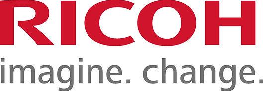 ricoh-logo-with-tagline.jpg