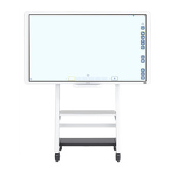 Ricoh Interactive Whiteboards