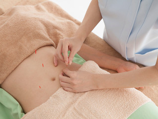 Using Science to Understand Acupuncture: What You Need to Know